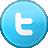 PCRoger on Twitter