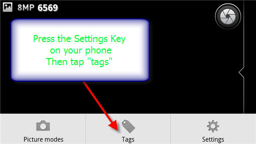 droid-camera-turn-geo-tags-off-instructions-step-1