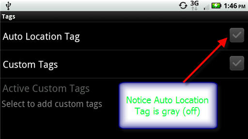 droid-camera-turn-geo-tags-off-instructions-step-2