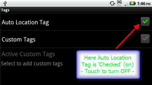 droid-camera-turn-geo-tags-off-instructions-step-3