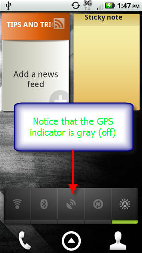 gps-widget-shows-gps-location-is-not-enabled