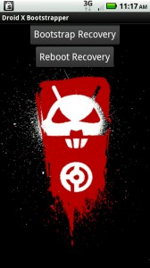clockworkmod-recovery-on-droid-x
