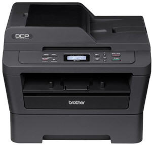 brother-dcp-7065dn-review
