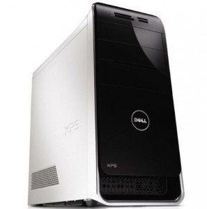 dell xps 8700 review - how to save 20 percent buying a dell computer