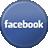 PCRoger on FaceBook