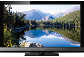 Sony-3D-LED-HDTV-KDL-55HX800