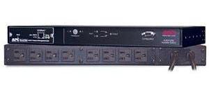 apc-ap7750-transfer-switch