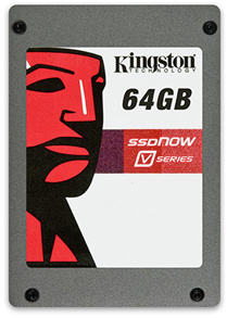 kingston-ssdnow-64gb-speed-up-your-pc