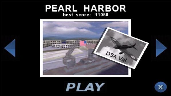 wings-of-steel-pearl-harbor