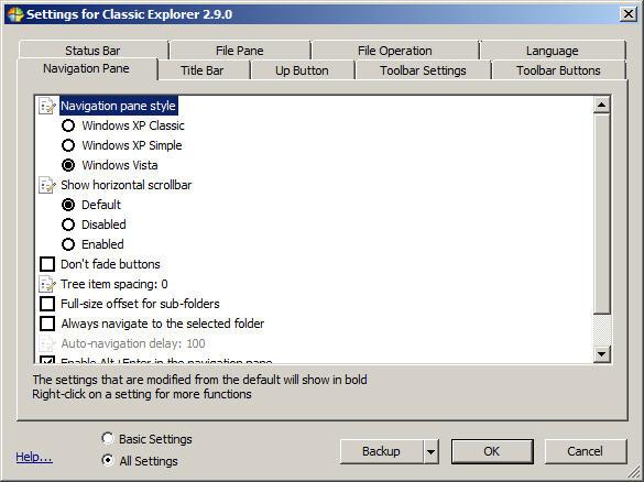 windows-xp-classic-explorer-menu-in-windows-7