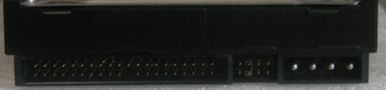 ide-desktop-hard-drive-closeup
