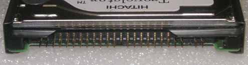 ide-laptop-hard-drive-closeup