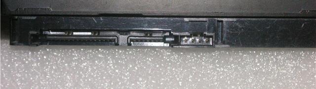 sata-desktop-hard-drive-closeup