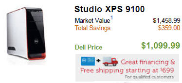 dell-studio-xps-9100-at-359-dollar-savings