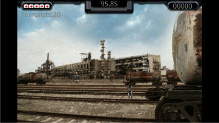 sniper-mission-01-free-android-game