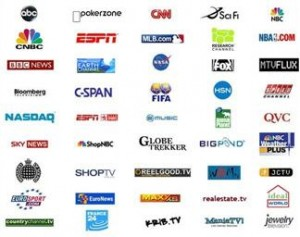 watch-tv-online-for-free