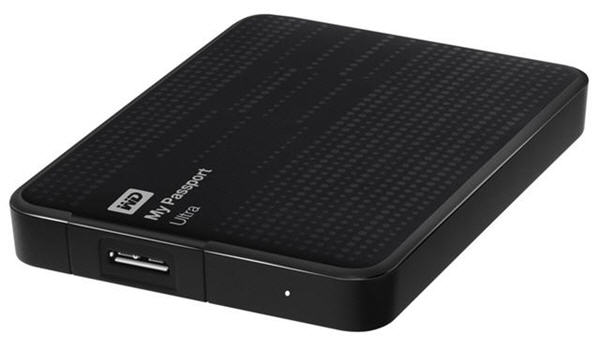 western-digital-my-passport-ultra-usb-drive